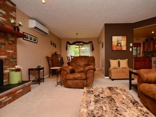 Photo 7: 2053 Winmeadow Pl in : Si Sidney South-West House for sale (Sidney)  : MLS®# 876709