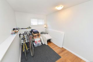 Photo 28: 6778 Central Saanich Rd in : CS Keating House for sale (Central Saanich)  : MLS®# 876042