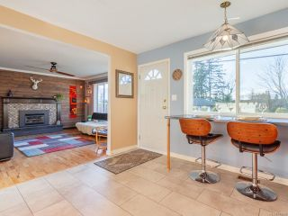 Photo 2: 430 JUNIPER STREET in NANAIMO: Na Brechin Hill House for sale (Nanaimo)  : MLS®# 831070
