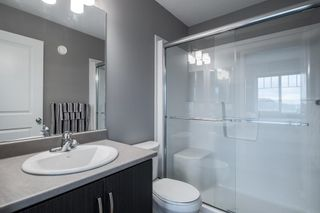 Photo 19: 121 3305 ORCHARDS Link in Edmonton: Zone 53 Townhouse for sale : MLS®# E4263161