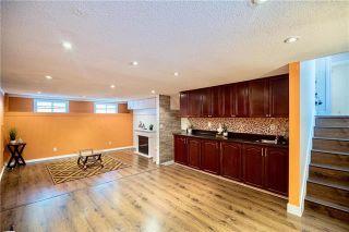 Photo 12: 19 Cropo Bay in Winnipeg: Tyndall Park Residential for sale (4J)  : MLS®# 1831120
