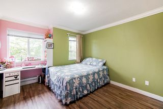 """Photo 14: 52 22788 WESTMINSTER Highway in Richmond: Hamilton RI Townhouse for sale in """"HAMILTON"""" : MLS®# R2502638"""