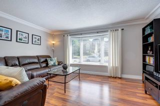 Photo 4: 540 Camelot Drive in Oshawa: Eastdale House (2-Storey) for sale : MLS®# E4812018