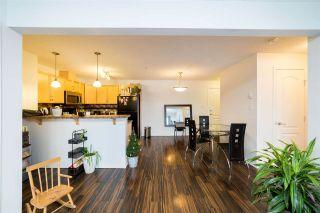 Photo 19: 221 5951 165 Avenue in Edmonton: Zone 03 Condo for sale : MLS®# E4225925