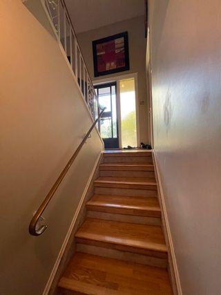 Photo 21: 9805 98 Avenue: Morinville House for sale : MLS®# E4254479