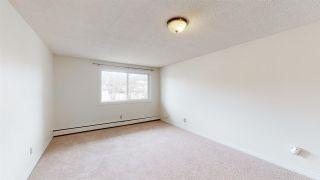 Photo 11: 109 7835 159 Street in Edmonton: Zone 22 Condo for sale : MLS®# E4240237
