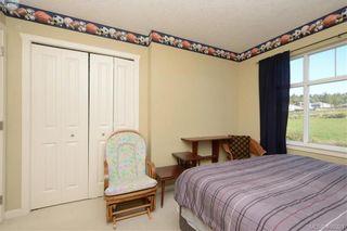 Photo 13: 2420 Sunriver Way in SOOKE: Sk Sunriver House for sale (Sooke)  : MLS®# 798697
