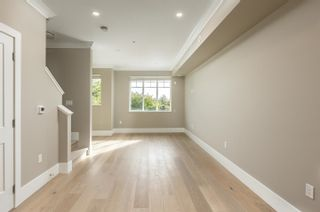 Photo 13: 7511 YUKON Street in Vancouver: Marpole Townhouse for sale (Vancouver West)  : MLS®# R2620555