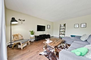 Photo 5: 102 1719 11 Avenue SW in Calgary: Sunalta Apartment for sale : MLS®# A1067889