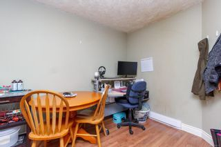 Photo 11: 37 211 Madill Rd in : Du Lake Cowichan Condo for sale (Duncan)  : MLS®# 870177