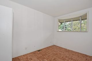 Photo 14: 1388 APPIN Road in NORTH VANC: Westlynn House for sale (North Vancouver)  : MLS®# V1142438