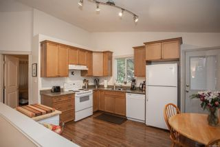 Photo 20: 6011 Hammond Bay Rd in : Na North Nanaimo House for sale (Nanaimo)  : MLS®# 868844