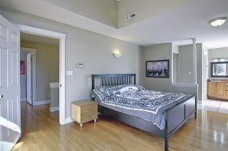 Photo 14: 11035 130 Street in Edmonton: Zone 07 House for sale : MLS®# E4233564