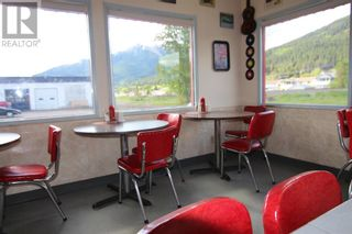 Photo 4: 11366 20 Avenue in Blairmore: Business for sale : MLS®# A1134790