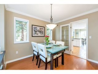 Photo 13: 11 72 JAMIESON Court in New Westminster: Fraserview NW Townhouse for sale : MLS®# R2560732