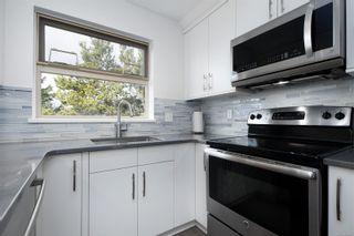 Photo 7: 302 535 Manchester Rd in : Vi Burnside Condo for sale (Victoria)  : MLS®# 870437