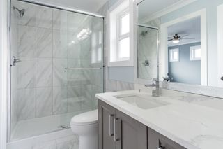 Photo 14: 3449 HILL PARK Place in Abbotsford: Abbotsford West House for sale : MLS®# R2439241