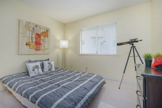 Photo 8: 1355 PIERCE Place in Coquitlam: Scott Creek House for sale : MLS®# R2386958