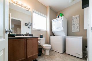 Photo 8: 52 3010 33 Avenue in Edmonton: Zone 30 Townhouse for sale : MLS®# E4265631