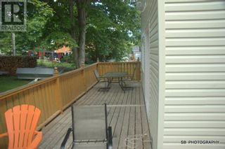 Photo 9: 20 Fraizes Avenue in Carbonear: House for sale : MLS®# 1232752