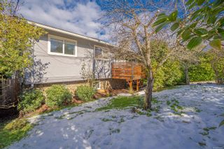 Photo 45: 7338 ROSSITER Ave in : Na Lower Lantzville House for sale (Nanaimo)  : MLS®# 866464