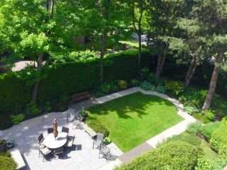 "Photo 20: 403 2108 W 38TH Avenue in Vancouver: Kerrisdale Condo for sale in ""The Wilshire"" (Vancouver West)  : MLS®# R2355468"