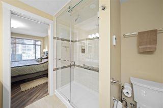 """Photo 25: 301 32445 SIMON Avenue in Abbotsford: Abbotsford West Condo for sale in """"La Galleria"""" : MLS®# R2518640"""