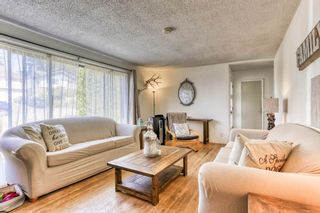 Photo 11: 1232 PARKER Street: White Rock House for sale (South Surrey White Rock)  : MLS®# R2384020