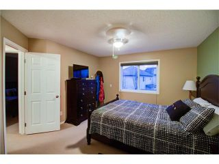 Photo 14: 237 Cranfield Park SE in Calgary: Cranston House for sale : MLS®# C4052006