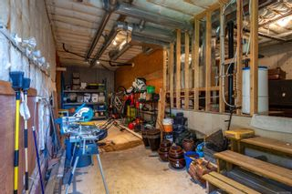 Photo 66: 435 S Murphy St in : CR Campbell River Central House for sale (Campbell River)  : MLS®# 863898