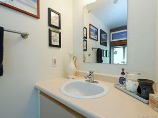 Photo 17: 3254 Harriet Rd in VICTORIA: SW Tillicum House for sale (Saanich West)  : MLS®# 821472