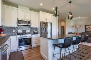 Photo 14: 2255 Forest Grove Dr in : CR Campbell River West House for sale (Campbell River)  : MLS®# 876456