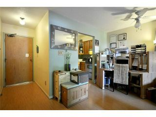 "Photo 4: 103 1864 FRANCES Street in Vancouver: Hastings Condo for sale in ""Landview Place"" (Vancouver East)  : MLS®# V1029656"