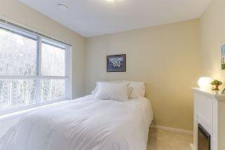 Photo 10: 510 3050 DAYANEE SPRINGS Boulevard in Coquitlam: Westwood Plateau Condo for sale : MLS®# R2448249