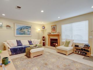 Photo 7: ENCINITAS Condo for sale : 3 bedrooms : 159 Countrywood Ln