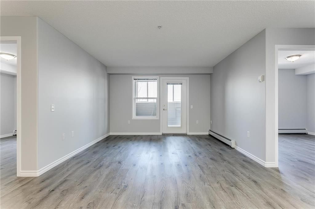 Photo 8: Photos: 3126 3126 Millrise Point SW in Calgary: Millrise Apartment for sale : MLS®# A1141517