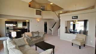 Photo 7: 103 Filbert Crescent in Winnipeg: North Kildonan Residential for sale (North East Winnipeg)  : MLS®# 1214781