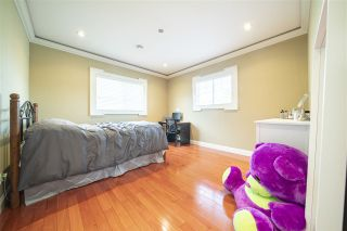 Photo 31: 238 HUME Street in New Westminster: Queensborough House for sale : MLS®# R2552049