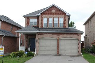 Main Photo: 88 Bolton Drive: Uxbridge House (2-Storey) for sale : MLS®# N3621227