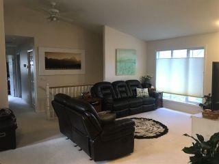 Photo 11: 9808 115 Avenue in Fort St. John: Fort St. John - City NE House for sale (Fort St. John (Zone 60))  : MLS®# R2491948
