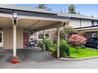"""Photo 5: 8 11451 KINGFISHER Drive in Richmond: Westwind Townhouse for sale in """"West Chelsea"""" : MLS®# R2507030"""