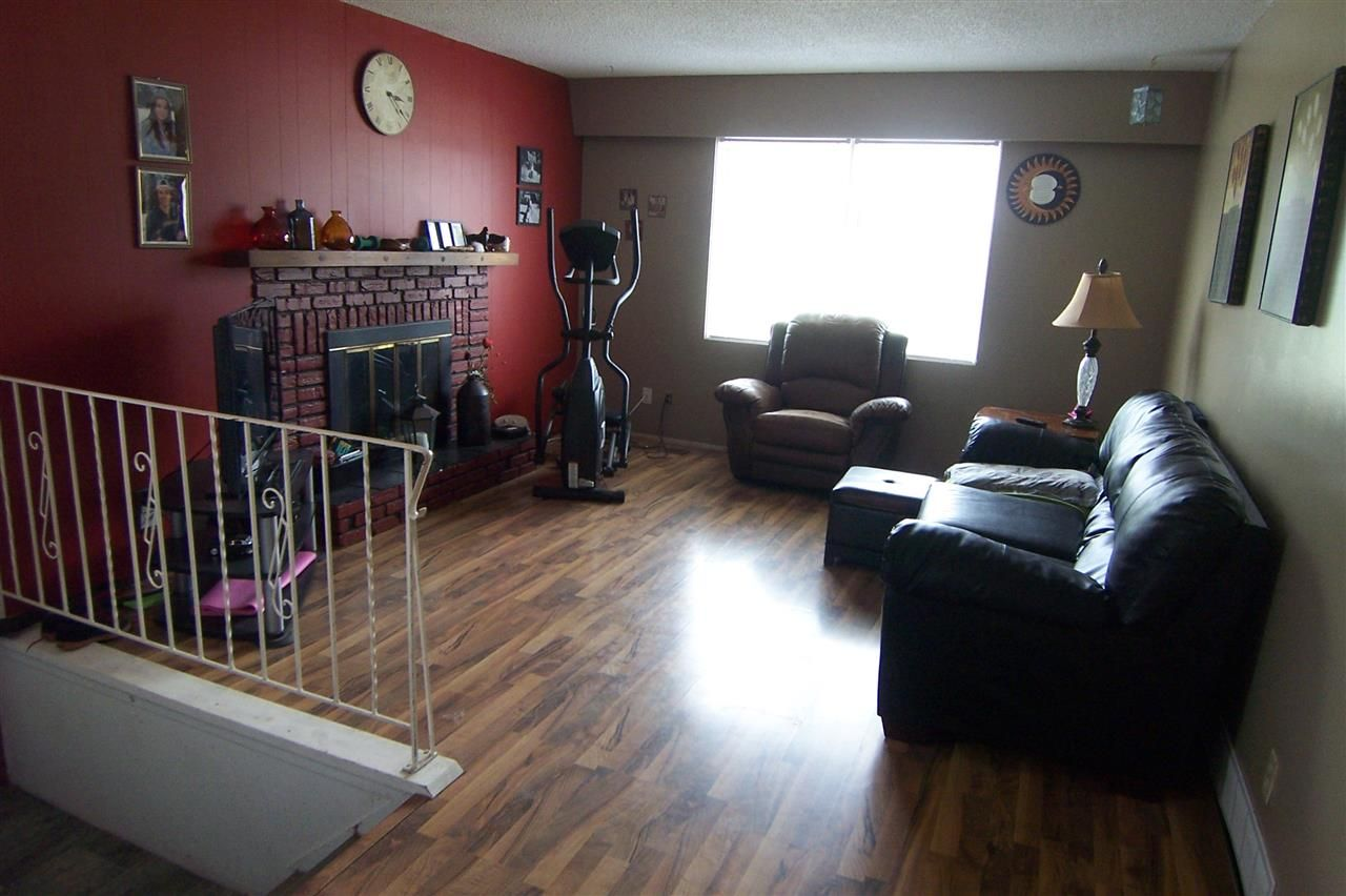Photo 5: Photos: 1386 LEWIS Drive in Quesnel: Quesnel - Town House for sale (Quesnel (Zone 28))  : MLS®# R2163703