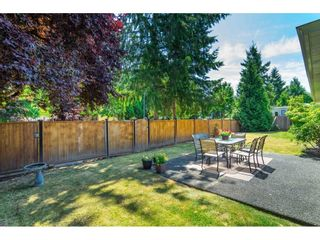 """Photo 32: 4670 221 Street in Langley: Murrayville House for sale in """"Upper Murrayville"""" : MLS®# R2601051"""