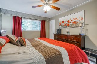 Photo 10: 917 RAYMOND Avenue in Port Coquitlam: Lincoln Park PQ House for sale : MLS®# R2593779