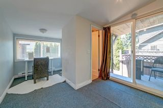Photo 20: 632 CHAPMAN Avenue in Coquitlam: Coquitlam West House for sale : MLS®# R2595703