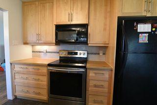 Photo 17: 55 Newcastle Road in Winnipeg: Fort Richmond Residential for sale (1K)  : MLS®# 202112000
