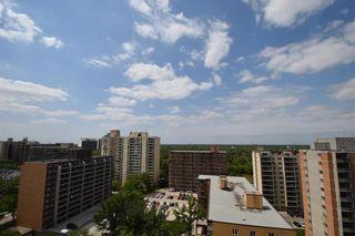 Photo 21: 1501 55 Nassau Street in Winnipeg: Osborne Village Condominium for sale (1B)  : MLS®# 202013806