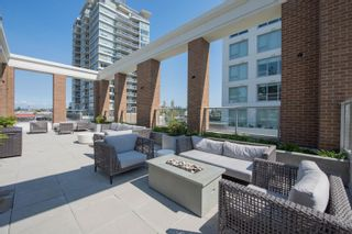 Photo 38: 908 15165 THRIFT Avenue in Surrey: White Rock Condo for sale (South Surrey White Rock)  : MLS®# R2612280