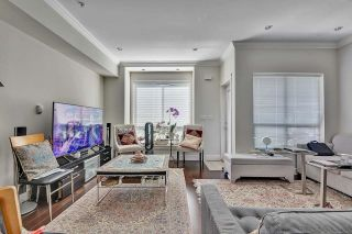 Photo 5: 1430 BEWICKE Avenue in North Vancouver: Central Lonsdale 1/2 Duplex for sale : MLS®# R2597299
