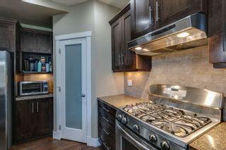 Photo 20: 13528 229 Loop Maple Ridge For Sale
